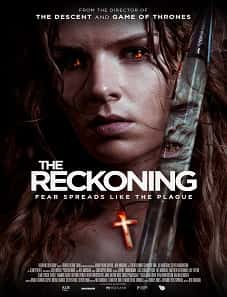 The-Reckoning-2021-subsmovies