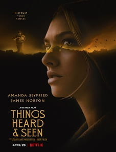 Things-Heard-and-Seen-2021-subsmovies