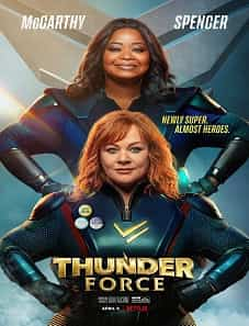 Thunder-Force-2021-subsmovies