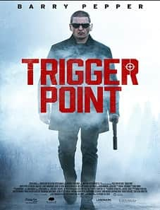 Trigger-Point-2021-subsmovies