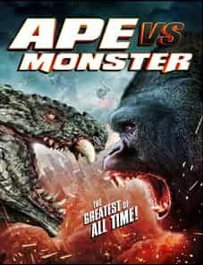 Ape-vs-Monster-2021-subsmovies