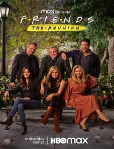 Friends-The-Reunion-Special-2021-subsmovies