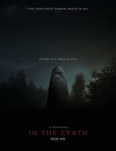 In-the-Earth-2021-subsmovies