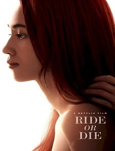 Ride-or-Die-2021-subsmovies