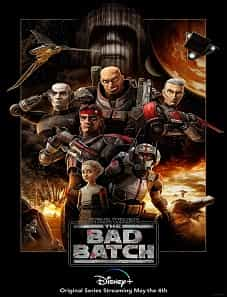 Star-Wars-The-Bad-Batch-subsmovies