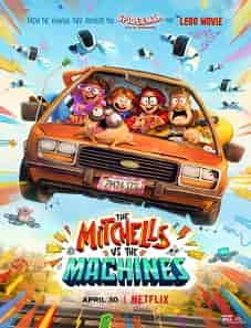 The-Mitchells-vs-the-Machines-2021-subsmovies