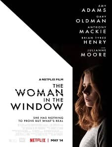 The-Woman-in-the-Window-2021-subsmovies