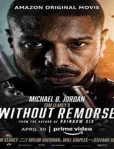 Tom-Clancys-Without-Remorse-2021-subsmovies