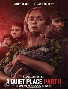 A-Quiet-Place-Part-II-2021-subsmovies