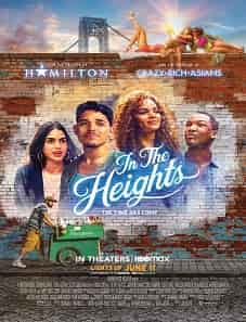 In-the-Heights-2021-subsmovies