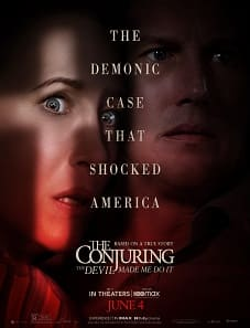 The-Conjuring-2021-subsmovies