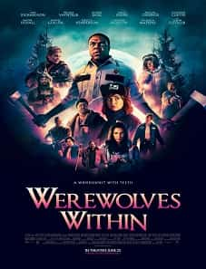 Werewolves-Within-2021-subsmovies