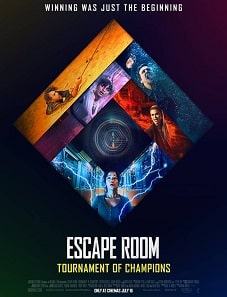 Escape-Room-Tournament-of-Champions-2021-subsmovies