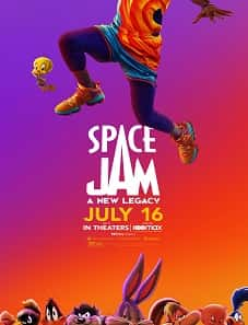 Space-Jam-A-New-Legacy-2021-subsmovies