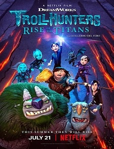 Trollhunters-Rise-of-the-Titans-2021-subsmovies