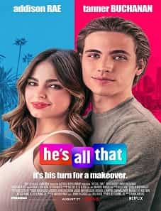 He's-All-That-2021-subsmovies