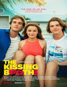 The-Kissing-Booth-3-2021-subsmovies