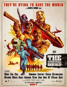 The-Suicide-Squad-2021-subsmovies