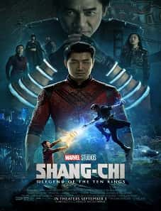 Shang-Chi-and-the-Legend-of-the-Ten-Rings-2021-subsmovies