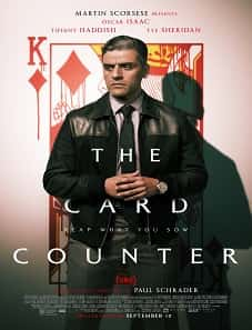 The-Card-Counter-2021-subsmovies