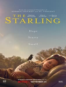 The-Starling-2021-subsmovies