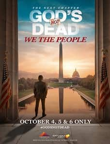 God's-Not-Dead-We-the-People-2021-subsmovies