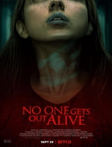 No-One-Gets-Out-Alive-2021-subsmovies