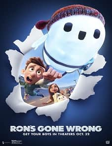 Ron's-Gone-Wrong-2021-subsmovies