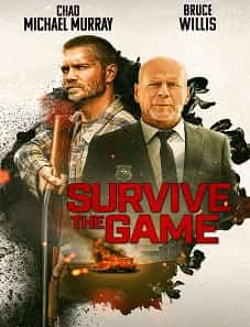 Survive-the-Game-2021-subsmovies