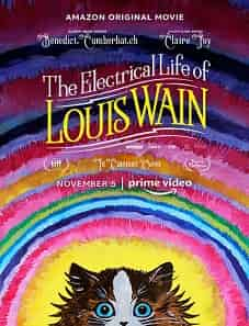 The-Electrical-Life-of-Louis-Wain-2021-subsmovies