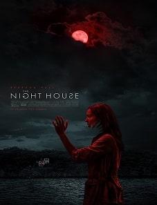 The-Night-House-2021-subsmovies